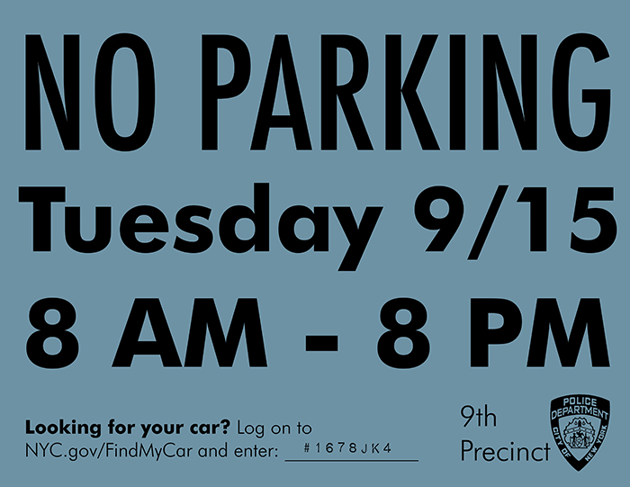 BetterParkingSign2