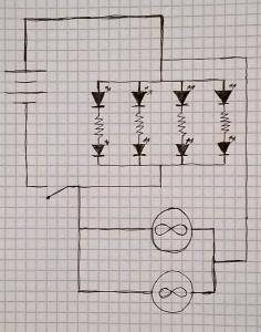 MagicBoxSchematic