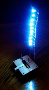 LampStraight
